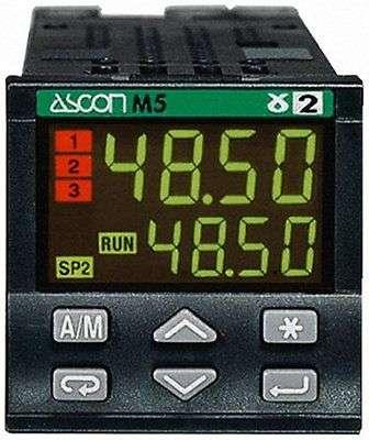 Voxtel Mr950 инструкция на русском - картинка 3