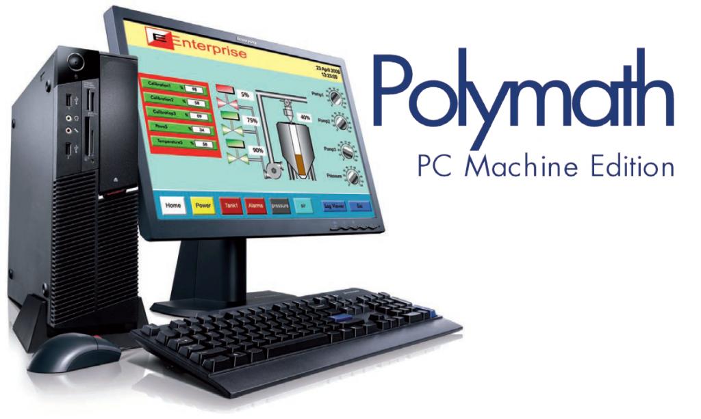 polymath free download