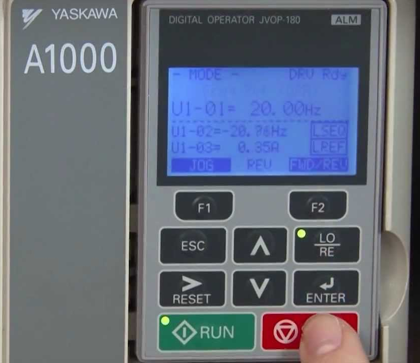 YASKAWA_A1000_digital_panel.png